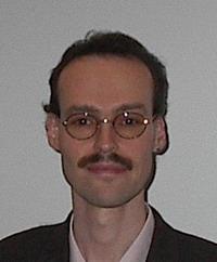 Dr. Wolfgang Kälin