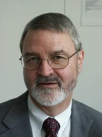 Prof. em. Dr. Norbert K. Semmer