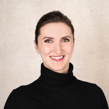 M.A. Julia Mühlhausen